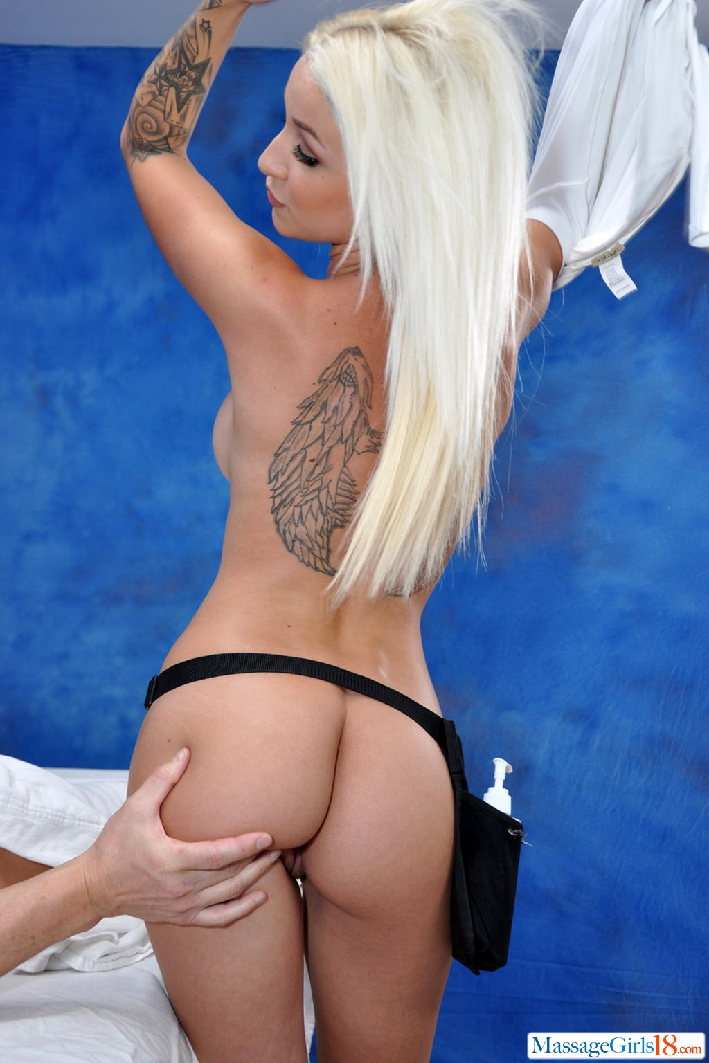 videos os gratis massage eskilstuna